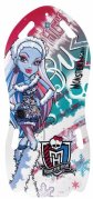 Monster High для двоих 122 см Т56337