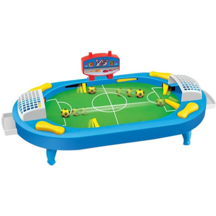 Настольная игра Di Hong Футбол Y3037087