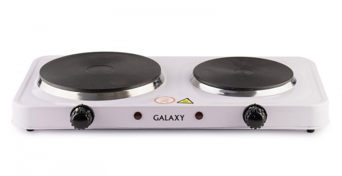 Настольная плита Galaxy GL 3002