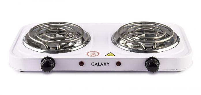 Настольная плита Galaxy GL 3004