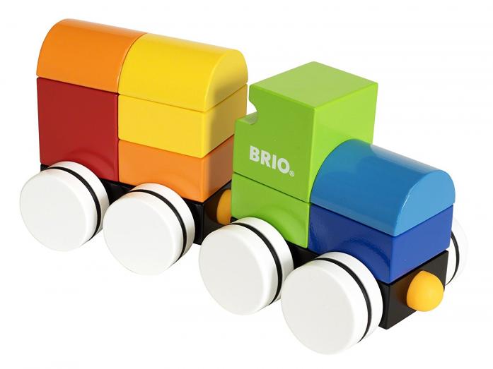 Игрушка Brio 33818