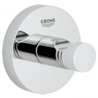 GROHE Essentials 40364001 хром