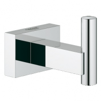GROHE Essentials Cube 40511001 хром