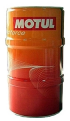 Масло MOTUL 8100 Eco-nergy 5W-30 60л. 102900