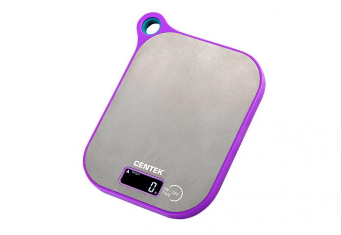 Кухонные весы Centek CT-2461