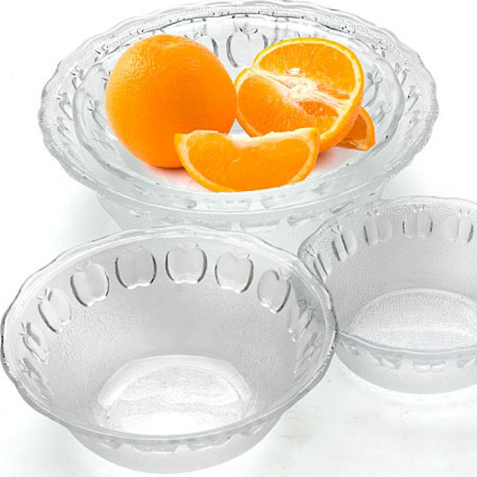 Набор посуды Mayer&Boch MB-25538