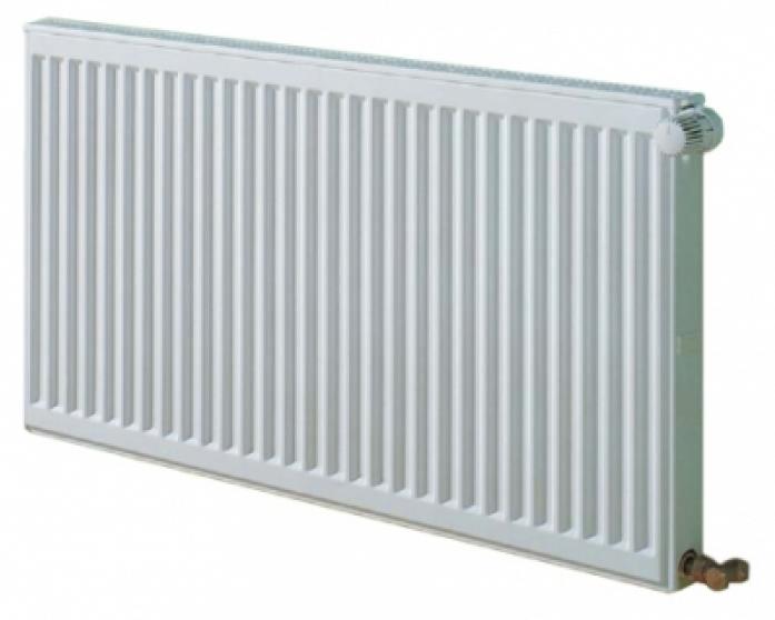 Радиатор отопления Kermi FKO 11 300 1100