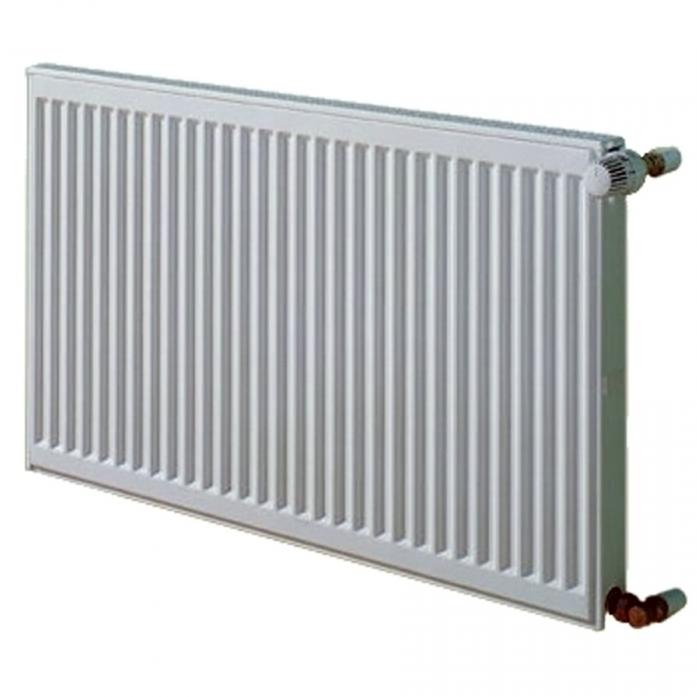 Радиатор отопления Kermi FKO 11 300 400