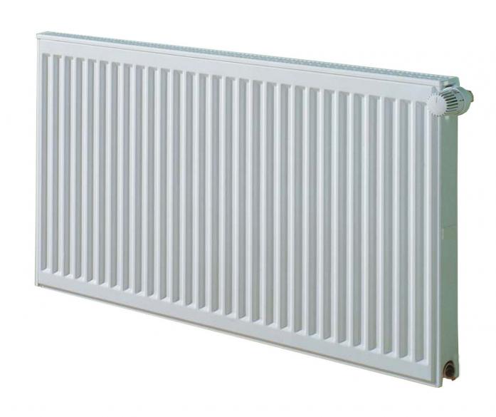 Радиатор отопления Kermi FKO 11 300 900