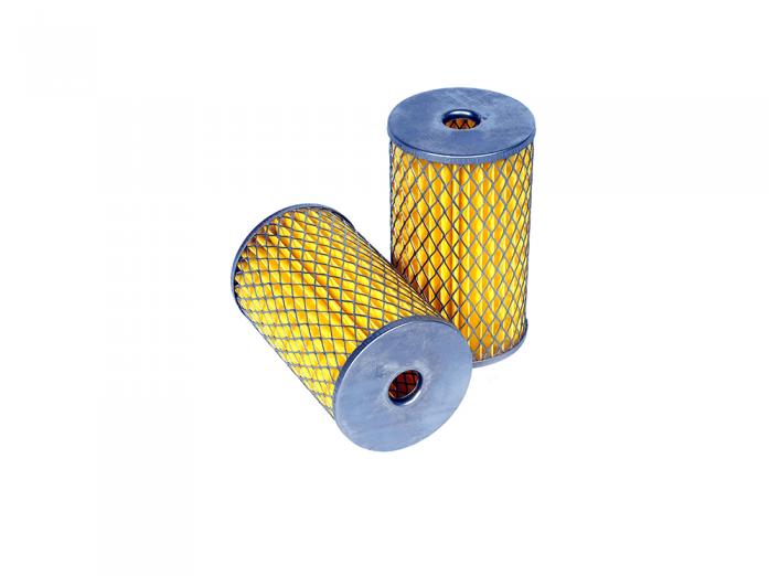 Фильтр топливный EKO 301 Камаз /все модели/