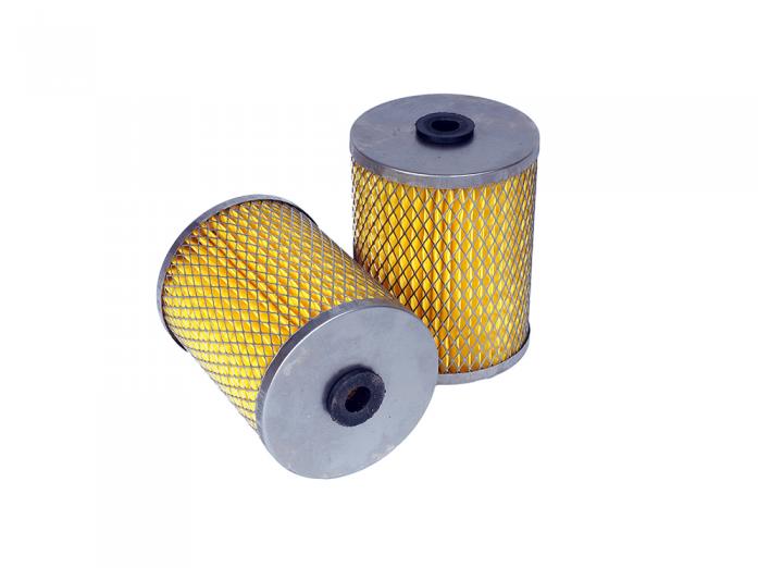 Фильтр топливный EKO 306 Зил-Бычок