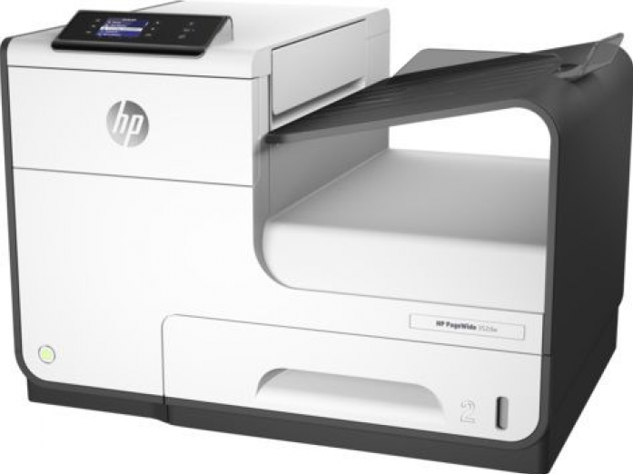 Принтер HP PageWide Printer 352 dw J6U57B