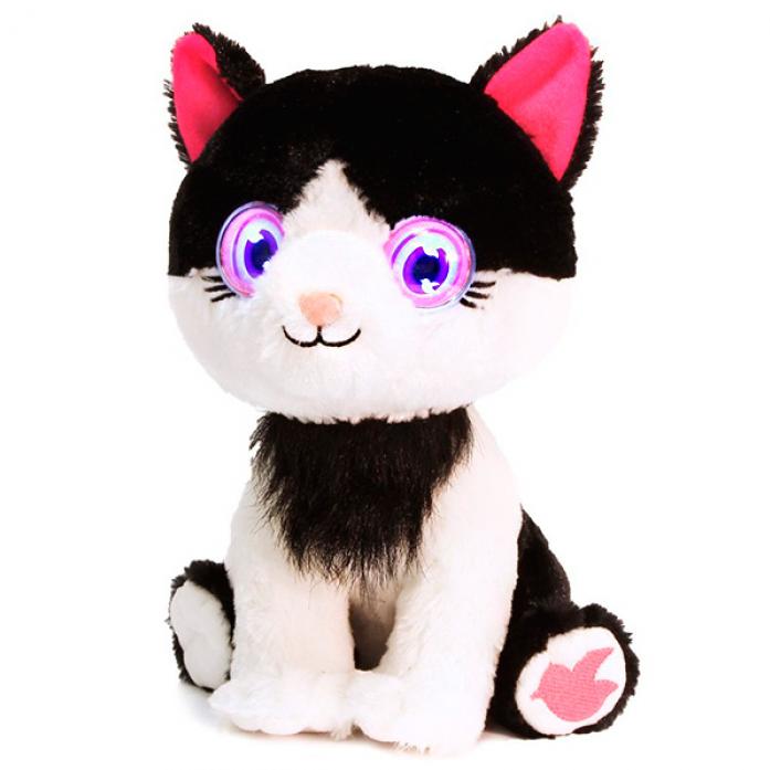 Игрушка интерактивная Bright Eyes Кошка 22341