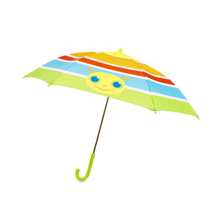Зонтик Melissa&Doug Sunny Patch с Гусеницей 6758