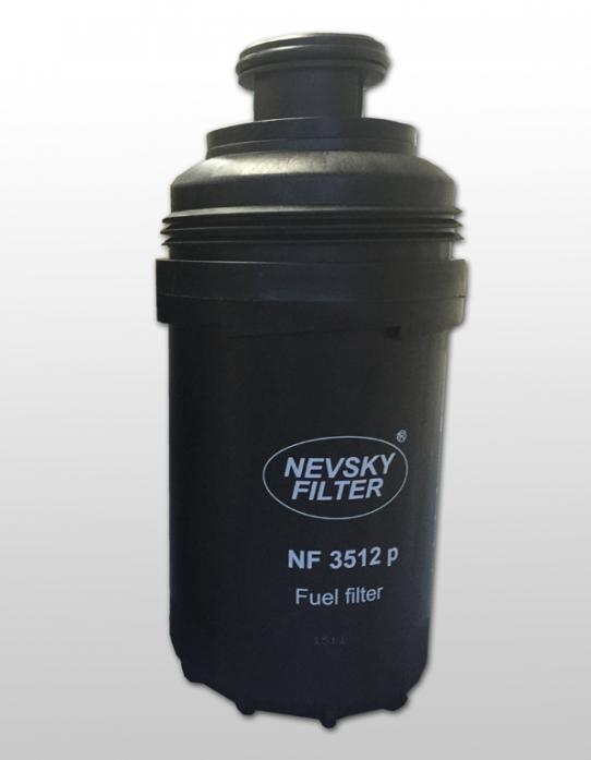 Фильтр топливный NF NF-3512p