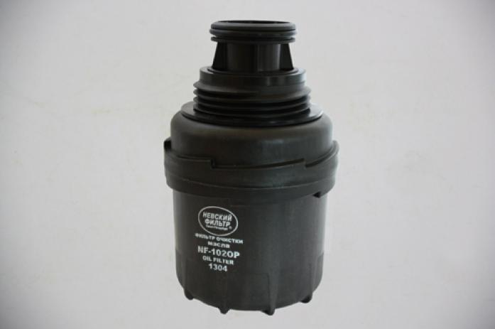 Фильтр масляный NF NF-1020p
