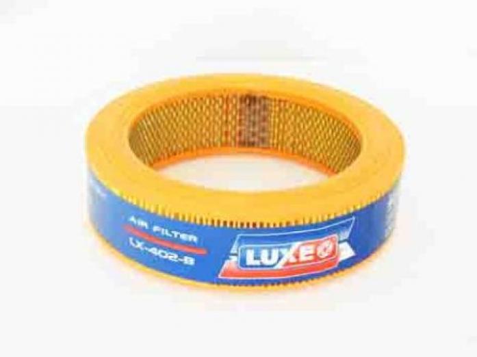 Фильтр воздушный Luxe LX-402-В/192-1-09