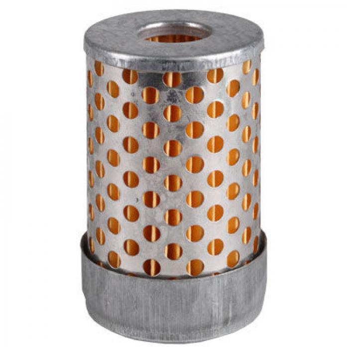 Фильтр масляный Luxe LX-211-M