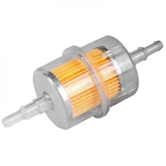 Фильтр топливный Luxe LX-01-T