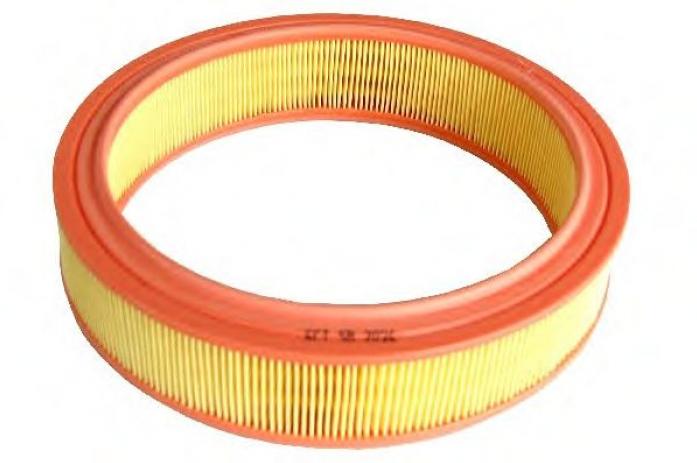 Фильтр воздушный SCT SB-2050