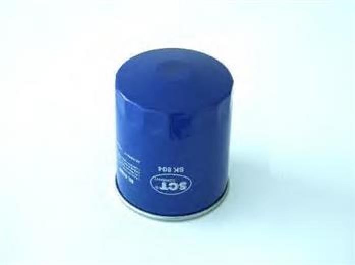 Фильтр масляный SCT SK-804