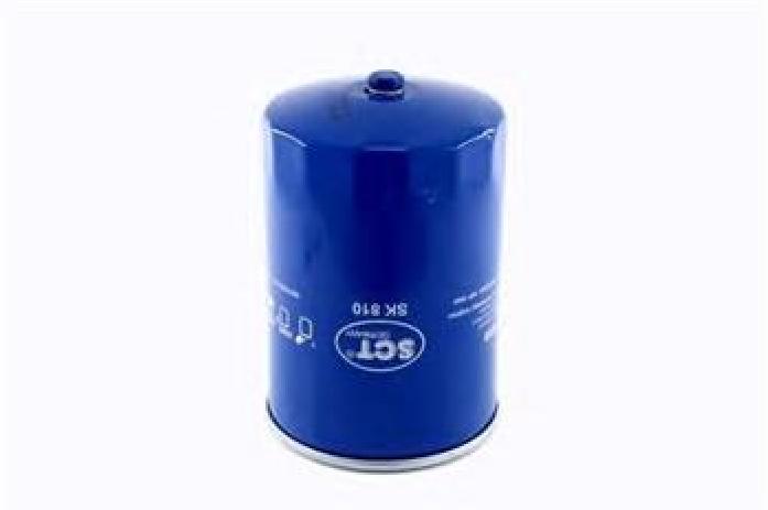 Фильтр масляный SCT SK-810