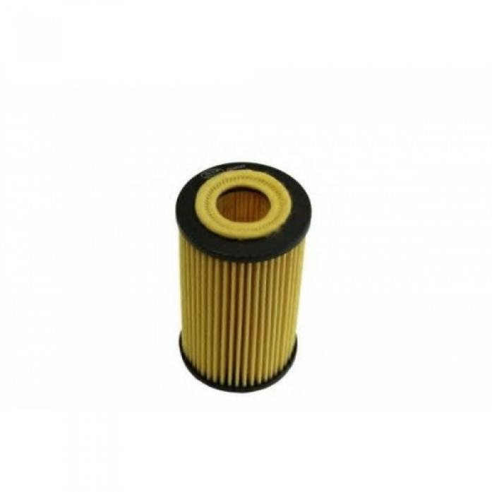 Фильтрующий элемент масляного фильтра SCT SH-4044