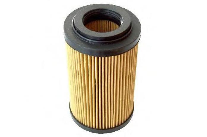 Фильтрующий элемент масляного фильтра SCT SH-425/1