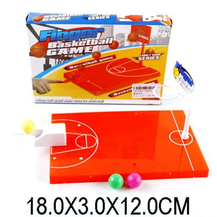 Настольная игра Shantou Gepai Баскетбол 15001L
