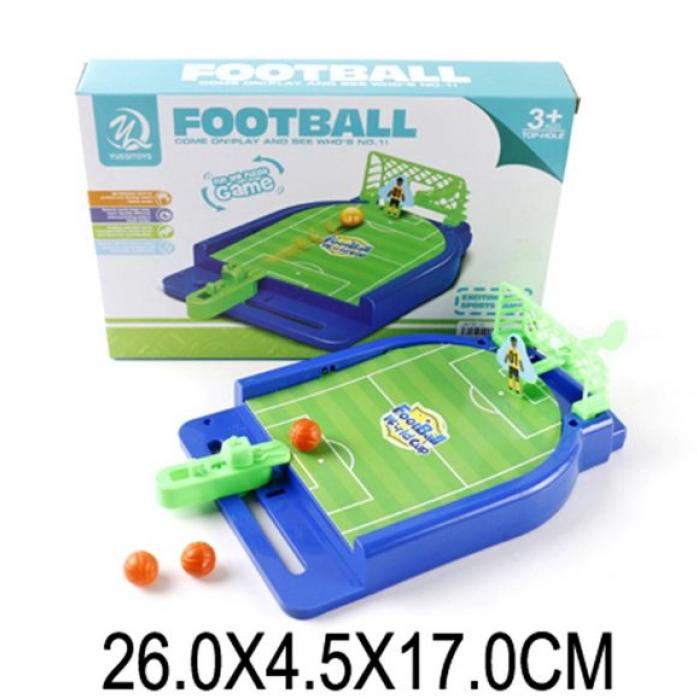 Настольная игра Shantou Gepai Футбол 5777-21