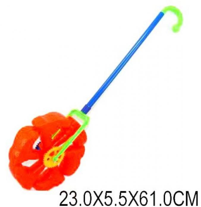 Каталка Shantou Gepai Топ-Топ L1801-5
