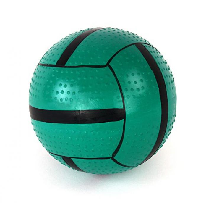 Мяч Русский Стиль д. 125мм с-54ЛП