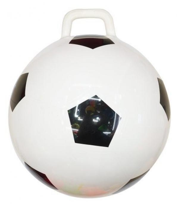 Мяч Shantou Gepai 50 см Футбол 635016