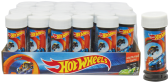 1toy Hot Wheels  50 мл Т58668