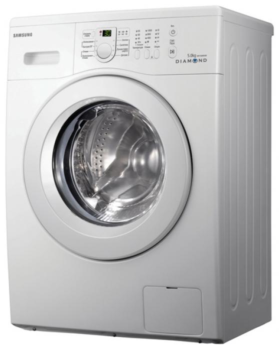Схема стиральной машины samsung f843