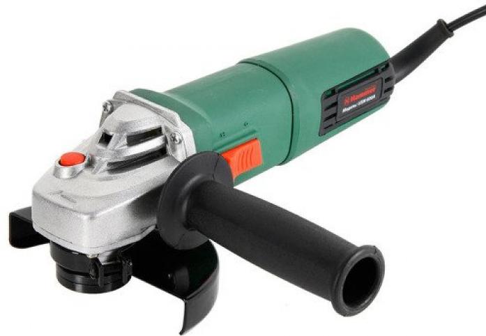 Ручной инструмент Hammer USM600A