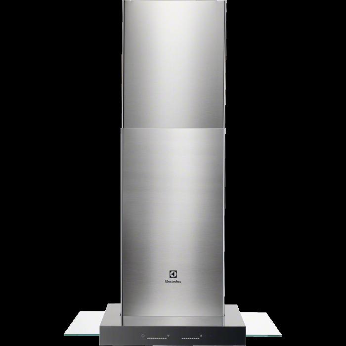 Вытяжка Electrolux EFV 60380 BX