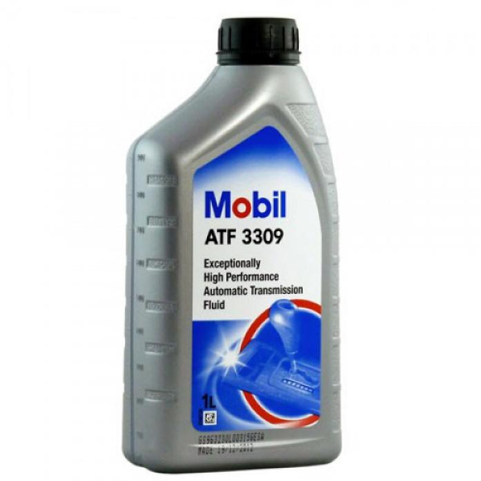 масло трансмиссионное ford bo m2c200c 1790199 1045737