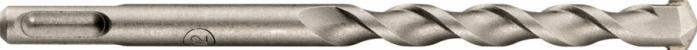 Бур SDS-plus classic Metabo 626175000