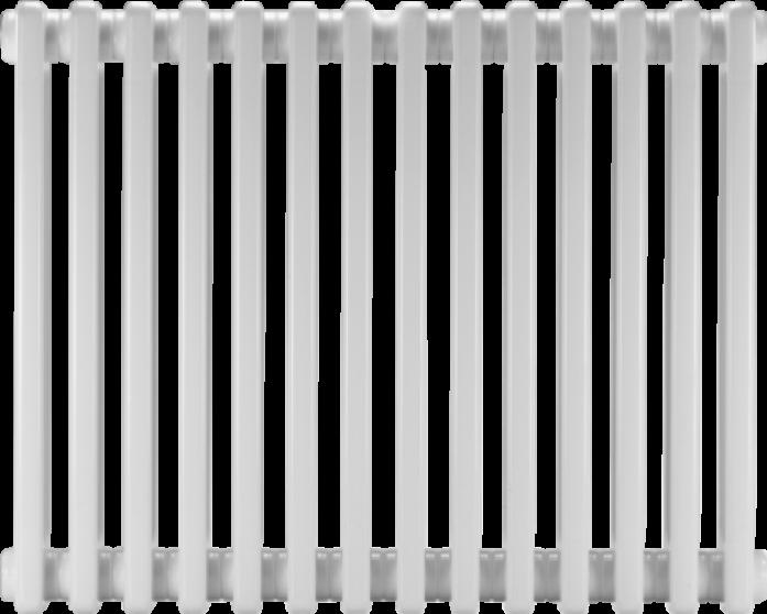 Радиатор отопления Dia Norm Delta Standard 3057 24 секции AB