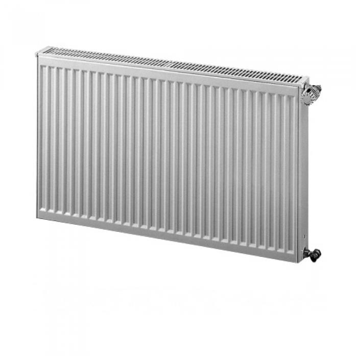 Радиатор отопления Dia Norm Ventil Compact 21-500- 600