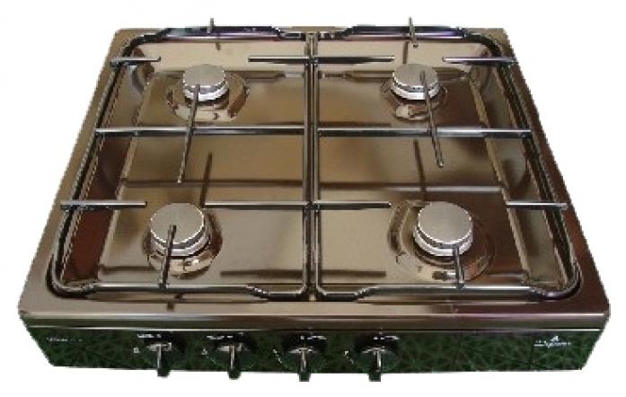 Настольная плита Дарина LN GM 441 03 B