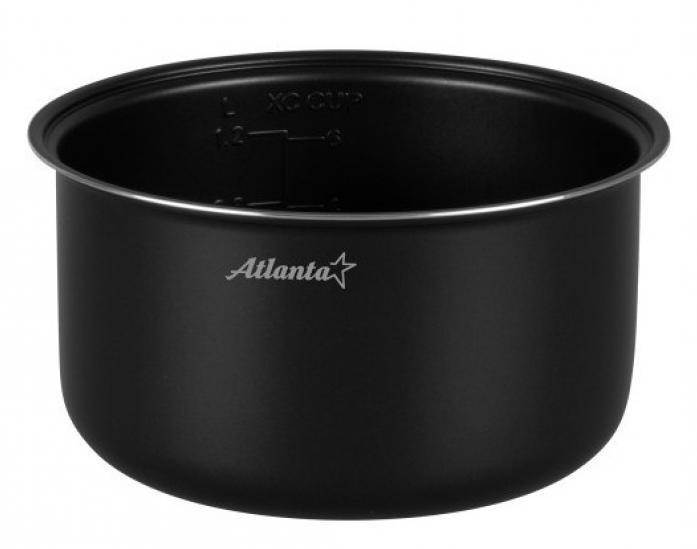 Чаша для мультиварки ATLANTA SP-594
