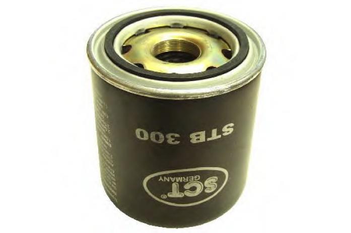 Фильтр пневматической системы SCT SТВ 300