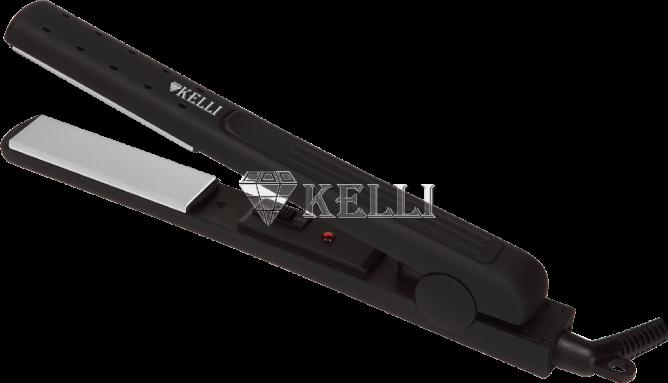Выпрямитель для волос KELLI KL-1227