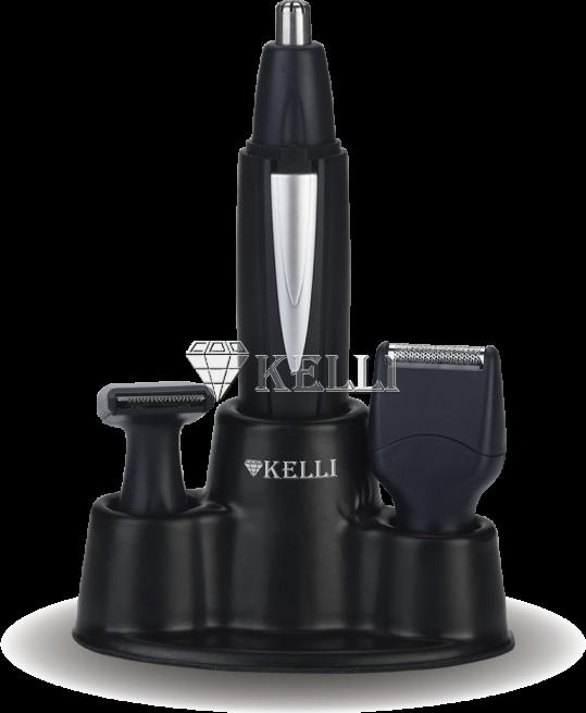 Триммер KELLI KL-7007