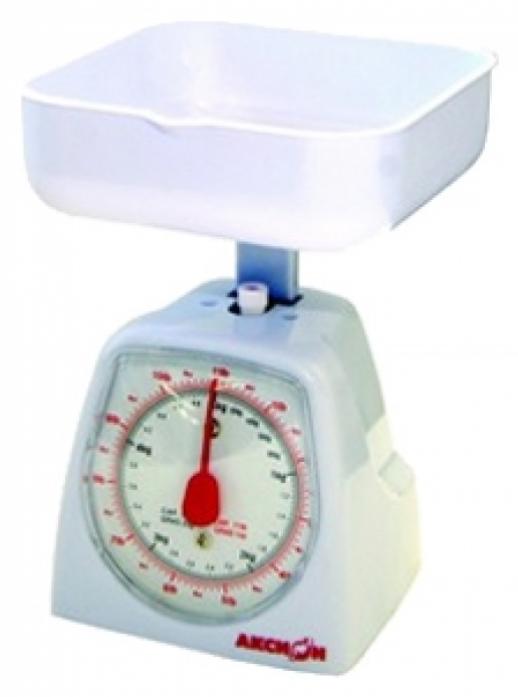 весы Аксион ВHЕ-31