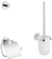 GROHE Essentials 40407001 хром