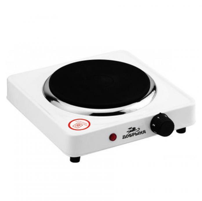 Настольная плита Добрыня DO-2201