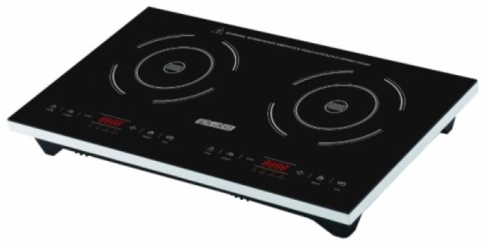 Настольная плита Iplate YZ-C 20